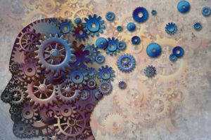 explain-cognitive-overload