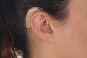 real-ear-hearing-aid-measurements