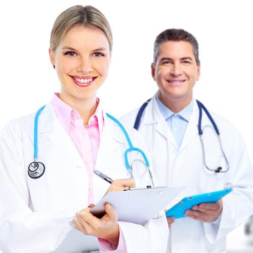 torrance ca audiologist dr mcbride